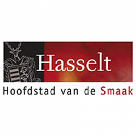 hasselt-footer-logo2.png